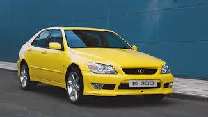 lexus is200 parts melbourne lexus throwbackthursday 2003 lexus is 200 amarillo auto moto