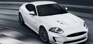 jaguar car png 2011 jaguar xkr u0027black pack u0027 supercars net