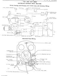 john deere 4430 wiring diagram wiring diagram simonand