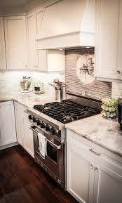 the well designed kitchen brick new jersey by design line kitchens