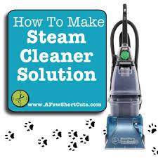 best 25 carpet cleaner solution ideas on pinterest homemade