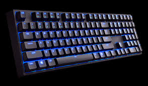 cm storm keyboard lights coolermaster cm storm sgk 4060 kkcr1 quickfire xti cherry mx red