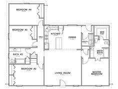 manuel builders floor plans hamilton floorplan manuel builders popular floor plans