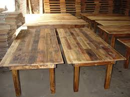 small second hand kitchen tables new you furniture second hand