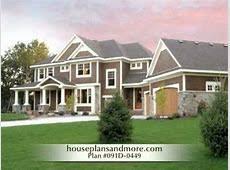 4 bedroom craftsman house plans 4 bedroom craftsman house plans elledecor