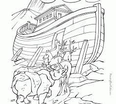 fresh free bible story coloring pages 50 print