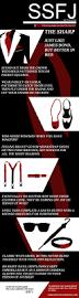 The 25 Best Best Dressed Man Ideas On Pinterest James Dean