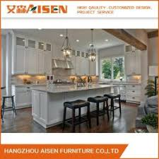 Kitchen Cabinets In China Wholesale Kitchen Cabinets China Wholesale Kitchen Cabinets