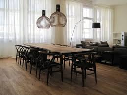 Kitchen Chairs With Rollers Dining Table Chairs With Casters - Dining room chairs with rollers