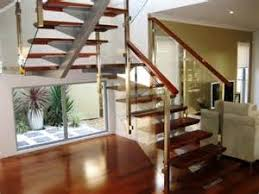 Contemporary Staircase Design Beautiful Stair Design Both For Modern And Traditional House The