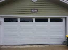 Overhead Security Door Roll Up Garage Door Security Sensor Security Door Ideas