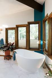 2012 Coty Award Winning Bathrooms Contemporary by Central Jersey Nari 2017 Contractor Of The Year Award Winners