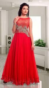 96 best designer indo western dresses images on pinterest