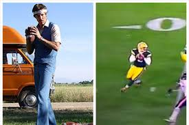 Uncle Rico Meme - proof that seneca wallace throws just like uncle rico bleacher