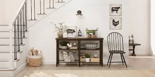 Home Decor Retailers by Home Decor Store Shop The Best Deals For Oct 2017 Overstock Com
