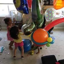 balloon delivery san diego balloon guru 57 photos 62 reviews balloon services banker s