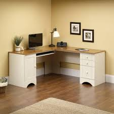 Sauder Graham Hill Computer Desk With Hutch by Corner Computer Desk Office Depot Office Depot Computer Desk
