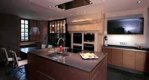 style de cuisine cuisine style industriel vintage cuisine style industriel cuisine