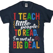 travel t shirts unique travel apparel teespring