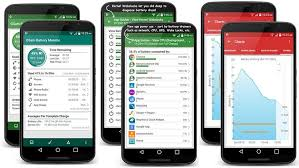 rooting apps for android 5 best battery saver apps for android and other ways
