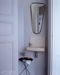 French Country Interior Design Bathroom A French Country Home Design 85 Wonderful Modern French Country Decors