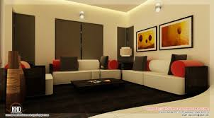 interior ideas for indian homes living room designs for middle class in india centerfieldbar com