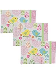 4x6 baby photo albums albums albums frames journals baby products