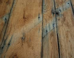 unearth the pioneer millworks reclaimed wood