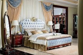 Bedroom Sets Traditional Style - style bedroom set and casual european furniture traditional luxury