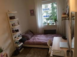 Schlafzimmer Mit Holzdecke Einrichten Skateboard Als Wandregal Schöne Idee Fürs Wg Zimmer Hamburg Wg