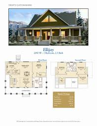 custom home builder floor plans ideas zz dsc01957 jpg singular house plans mountain home