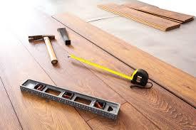 Floating Laminate Floor Over Tile Flooring Amazing Installrdwood Floor Photos Design Prefinished