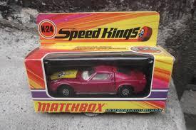 matchbox lamborghini lamborghini miura model cars hobbydb