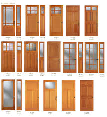 Exterior Door Styles Cool Door Styles Exterior 42 For Your Decorating Home Ideas With