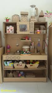 childrens wooden kitchen furniture childrens wooden kitchen furniture best master furniture