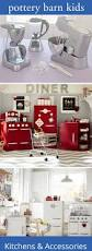 Play Kitchen Red Best 25 Toy Kitchen Accessories Ideas Only On Pinterest Wooden
