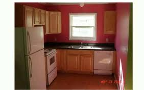 small kitchen interior design youtube