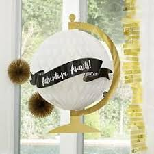 graduation decorations graduation party supplies 2018 graduation decorations ideas