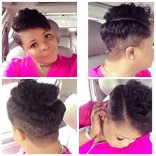 nigeria latest hair style anita baker hairstyle 5 nigerian female celebrities who have