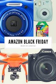 amazon black friday photography deals amazon black friday deals on cameras