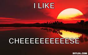Motivational Meme Generator - motivational memes generator image memes at relatably com