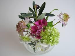 100 home decor flower arrangements 40 easy floral
