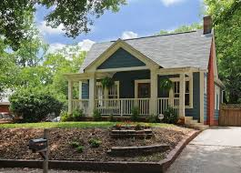 19 best house exterior images on pinterest exterior house colors