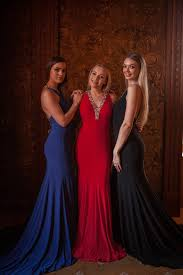 hermione collection princess prom prom dresses north east