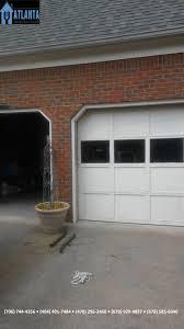 genie keychain garage door opener garage doors staggering old genie garage door