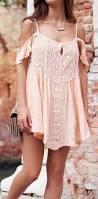 best 25 ethnic dress ideas on pinterest ethnic fashion ethnic