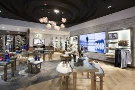 ugg australia sale melbourne glamshops visual merchandising shop reviews ugg australia
