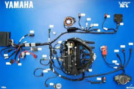 2008 yamaha yzf r6 wiring diagram 4k wallpapers