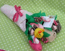 baby shower gifts gift for mom to be baby gift new mom