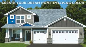 exterior home design upload photo edco siding design tool larson siding and windows